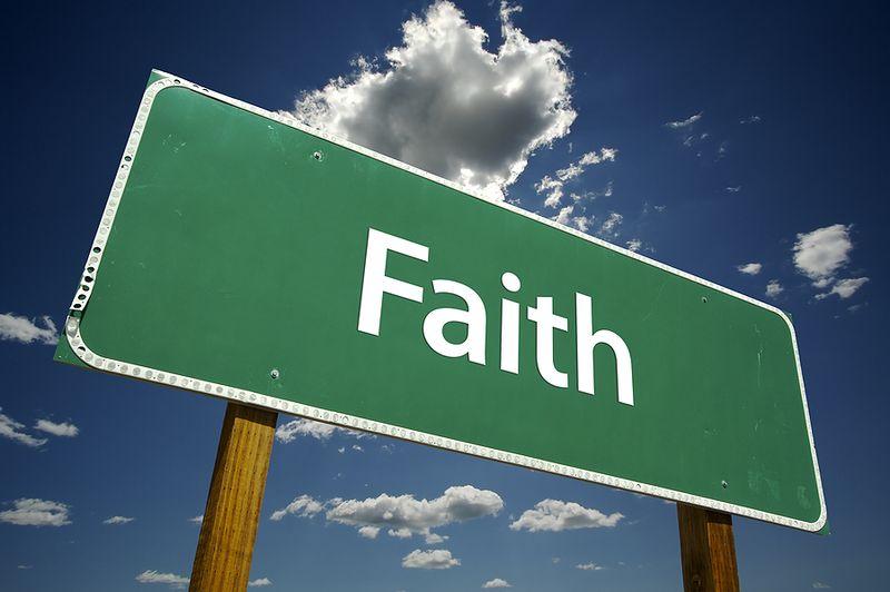 Bigstock_Faith_Road_Sign_3361743